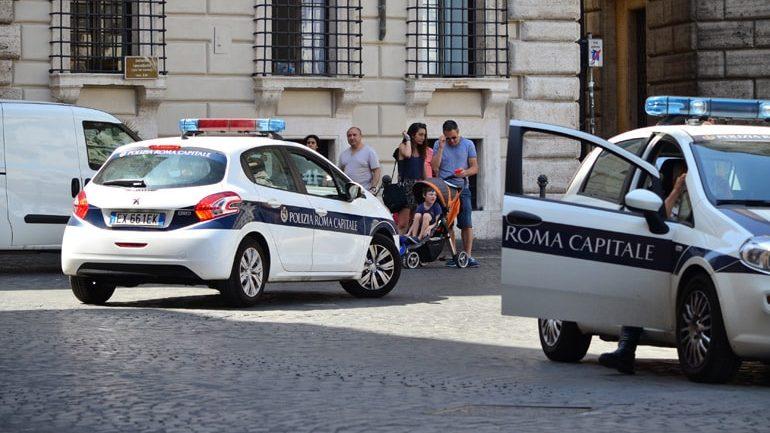 Как взять автомобиль в аренду в Европе